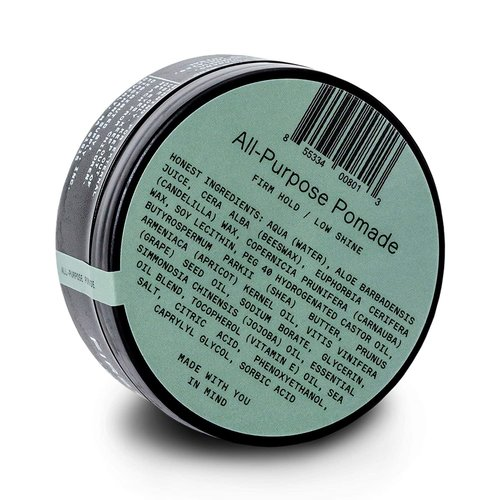 Firsthand Supply All-Purpose Pomade 88 ml