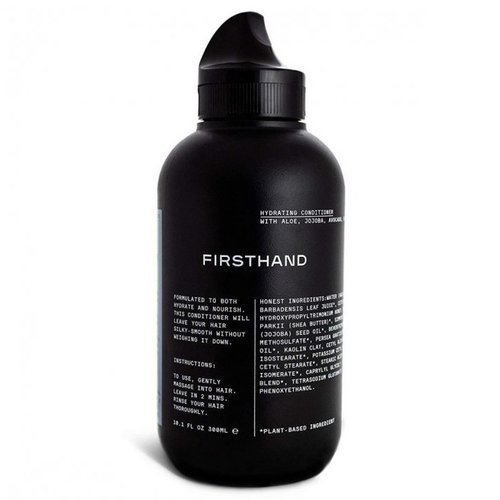 Firsthand Supply Hydrating Conditioner 300 ml