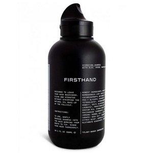 Firsthand Supply Hydrating Shampoo 300 ml