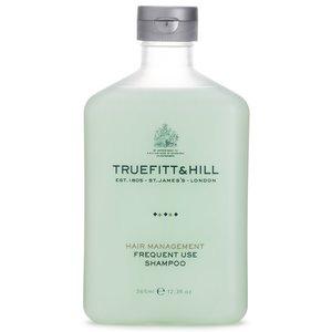 Truefitt & Hill Frequent Use Shampoo 365 ml