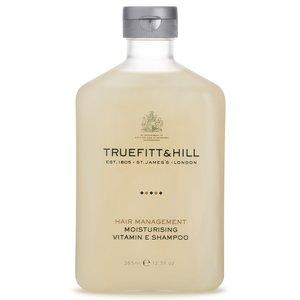 Truefitt & Hill Moisturising Vitamin E Shampoo 365 ml