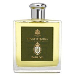 Truefitt & Hill Badolie 100 ml