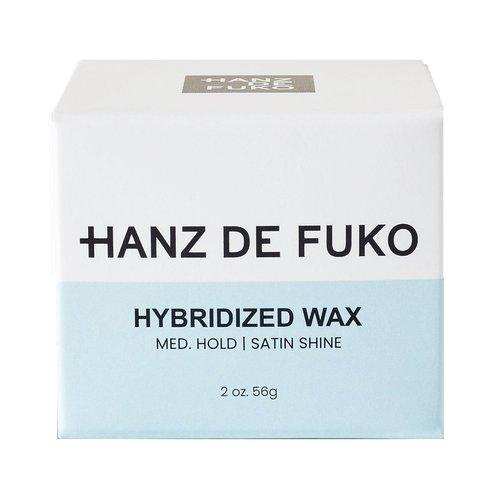 Hanz de Fuko Hybridized Wax 56g