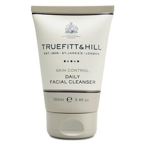 Truefitt & Hill Daily Facial Cleanser 100 ml