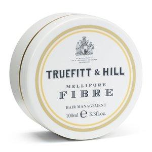 Truefitt & Hill Mellifore Fibre 100 ml