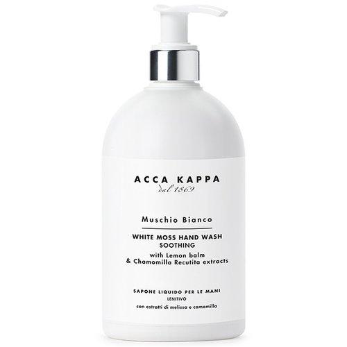Acca Kappa White Moss Handzeep 300 ml