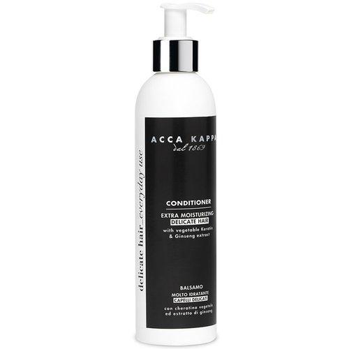 Acca Kappa White Moss Conditioner 250 ml