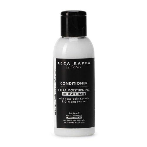 Acca Kappa White Moss Conditioner Travel 50 ml