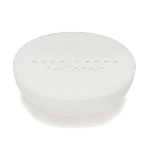 Acca Kappa 1869 Scheerzeep - Navulverpakking 200 ml