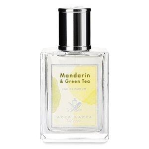 Acca Kappa Mandarin & Green Tea Eau de Parfum 50 ml