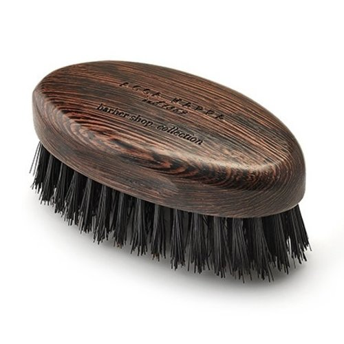 Acca Kappa Barbershop Collection Baardborstel