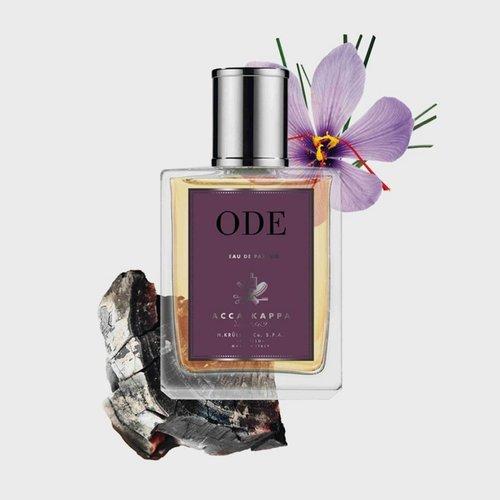 Acca Kappa Ode Eau de Parfum Sample 2 ml