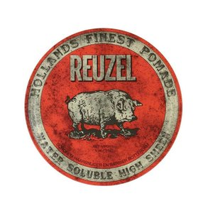 Reuzel Red High Sheen Pomade 113g