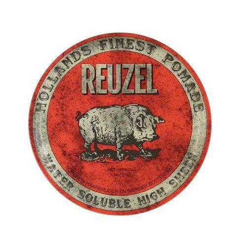 Reuzel Red High Sheen Pomade 113g