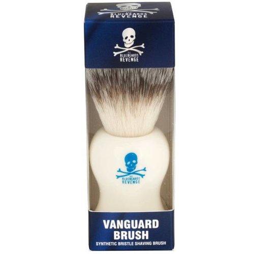 Bluebeards Revenge Vanguard Scheerkwast