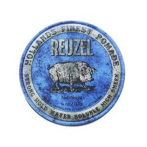 Reuzel Blue Strong Hold 113g