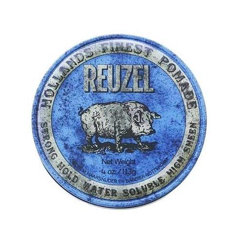 Reuzel Blue Strong Hold 113g