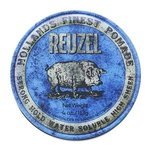 Reuzel Blue Strong Hold 340g