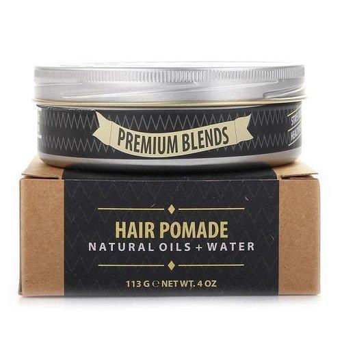 Suavecito Premium Hair Pomade 113g