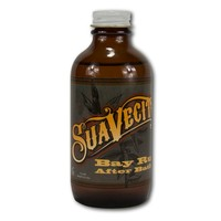 Bay Rum Aftershave 118 ml