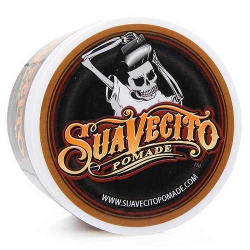 Suavecito Pomade Original XXL 907g