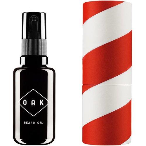 OAK Beard Care Baardolie 30 ml