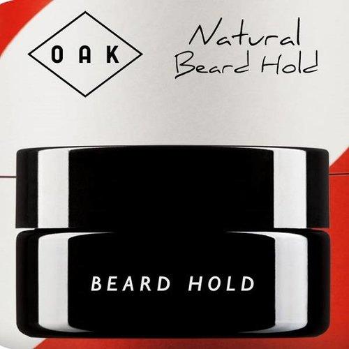 OAK Beard Care Baard Hold 50 ml