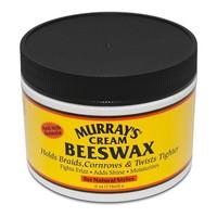 Cream Beeswax 178 ml