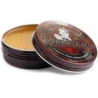 Deluxe Pomade 100 ml