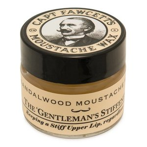 Captain Fawcett Snorrenwax Sandalwood 15 ml