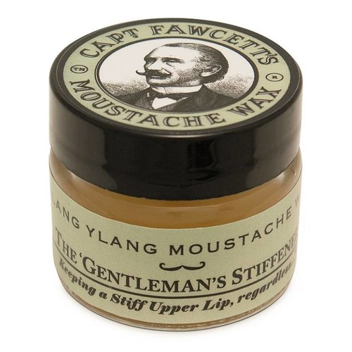 Captain Fawcett Snorrenwax Ylang Ylang 15 ml