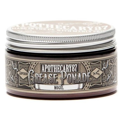 Apothecary87 Mogul Grease Pomade 100 ml