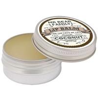 Lippenbalsem Kokosnoot 15 ml