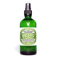 Baardolie Woodland Spice XL 100 ml