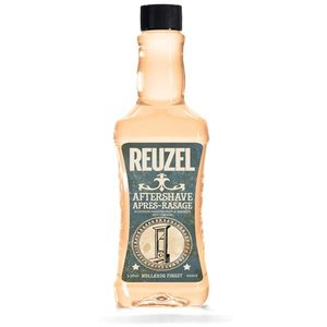 Reuzel Aftershave 100 ml
