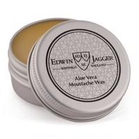 Snorrenwax Aloe Vera Extra Hold 15 ml