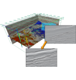 ARK CLS Broadband Toolbox