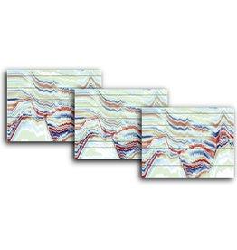11 Seismic Coloured Inversion