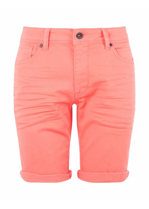 PUREWHITE THE JOEY W0211 CORAL