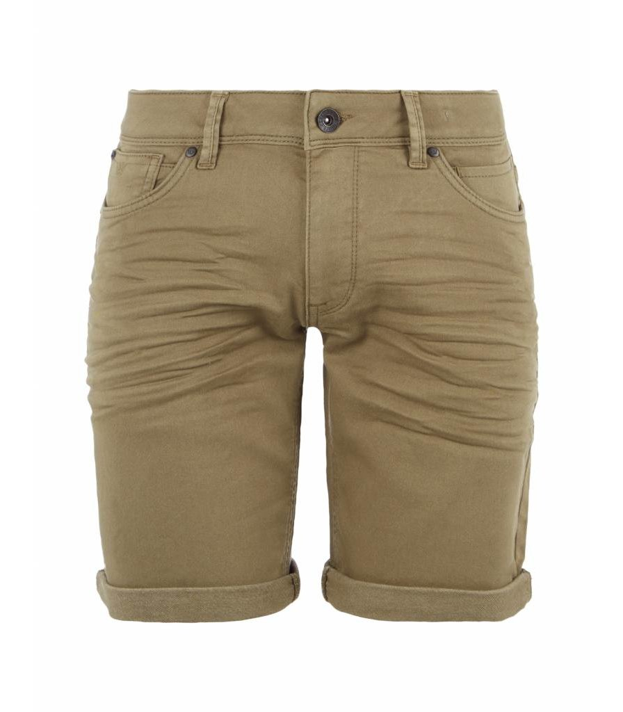 PUREWHITE THE JOEY W0209 ARMY GREEN