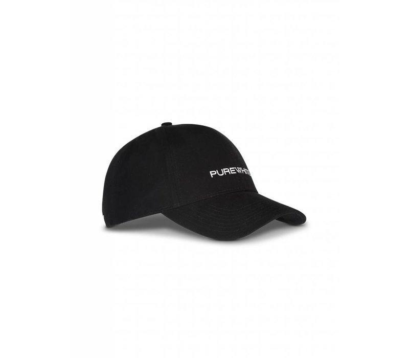 essentialcap black