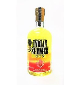 Indian Gin