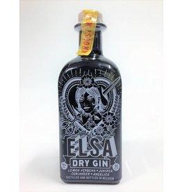 Gin Elsa