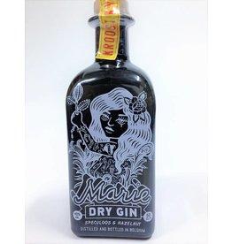 Gin Marie