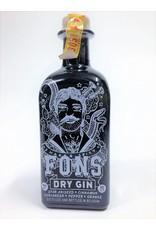 Gin Fons