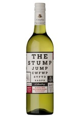 d'Arenberg d'Arenberg - The Stump Jump - White Blend 2014