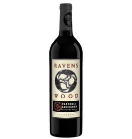 Ravenswood Ravenswood Zinfandel Vintners Blend 2013