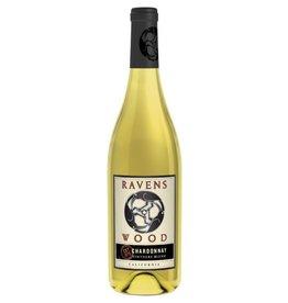 Ravenswood Ravenswood Chardonnay Vintners Blend 2014