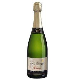 Pernet Jean Pernet Réserve Grand Cru Chardonnay