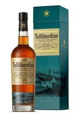 TULLIBARDINE Tullibardine 500 Sherry Finish, Highland Single Malt